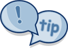 tip-clipart