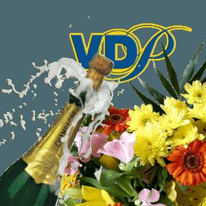 vdp-gefeliciteerd 2